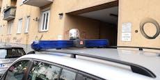 Betrunkener Wiener attackiert Bekannten im Streit