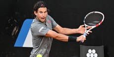Fix: Thiem schiebt vor French Open weiteres Turnier ein