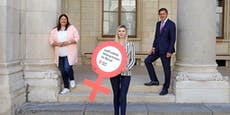 Stadt fördert Jobzukunft der Wienerinnen mit 5.000 Euro