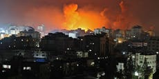 Ausländische Medien werfen Israel Manipulation vor