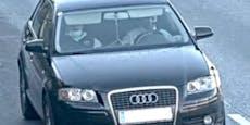 Falsche Polizisten holten 750.000 Euro in NÖ und Wien