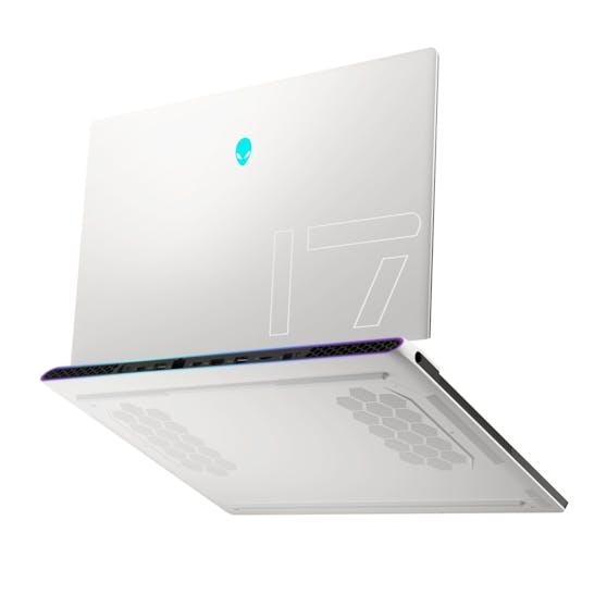 Dell Technologies: Neue Alienware-Produktlinie und Upgrades der Gaming- und Consumer-Notebooks
