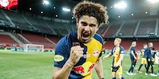 """""""Bulle"""" Ramalho steht vor Wechsel zu Eindhoven"""