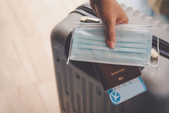 Ins Ausland reisen oder doch in Österreich Urlaub machen? Das ist heuer die große Frage.