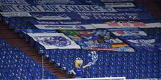 Abstieg, Schulden: Schalke bittet die Fans um Geld