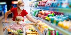 Fleisch, Obst, Brot und Co. – das wird alles teurer