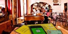 """Neue Masche: """"3G""""-Schummlern drohen hohe Geldstrafen"""