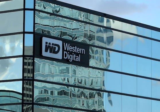 Western Digital erweitert das Smart-Video-Portfolio für anspruchsvollste Workloads vom Endpunkt bis zur Cloud.