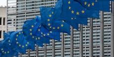 Österreich erhält EU-Millionen für Corona und Klima
