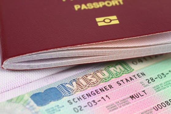 Die EU hat neue Einwanderungs- & Aufenthaltsregeln beschlossen. Dadurch soll qualifiziertes Fachpersonal aus Drittstaaten in die EU angelockt werden. (Symbolbild)