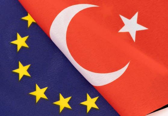 Der türkische Verband wurde verurteilt.