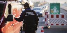 Nachbarland streicht Quarantänepflicht für Österreicher