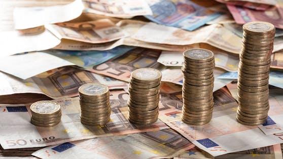 Demnächst startet die Ausschüttung der 10 Mio. Euro schweren Sonderförderung für Kulturbetriebe.
