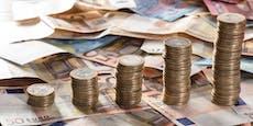 Ärztekammer reicht500 Euro Corona-Bonus nicht aus