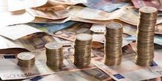 Knaller! Steuererleichterungen für Geimpfte gefordert