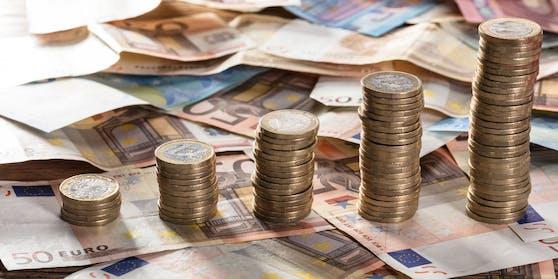 189.000 Bedienstete im Gesundheitswesen sollen einen Bonus in der Höhe von 500 Euro bekommen – für die AK nicht genug.