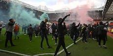 Neuer Termin für Derby United gegen Liverpool fix