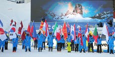 Diese vier Orte wollen die Ski-WM austragen