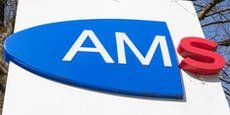 """Jetzt sagt AMS-Boss: Kein Einlass ohne eines der 3 """"G"""""""