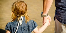 Mutter wollte eigene Tochter (6) entführen lassen