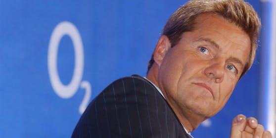 Tritt Dieter Bohlen beim ESC in Rom 2022 an - als Berater, als Jury-Mitglied, als Teilnehmer?