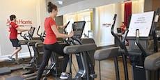 Fitness-Abos im Lockdown bezahlt – so gibt's Geld zurück