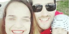 Bub überlebt Italien-Tragödie, aber ganze Familie ist tot