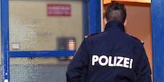 """Paar in Angst: Ex-Freundin wollte die """"Neue"""" umbringen"""