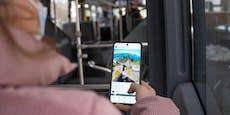 Instagram-User können Pronomen offiziell angeben
