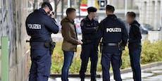 Polizei hält Schwarze öfter an als bisher bekannt