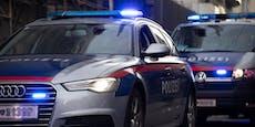 Kinderpornos am Handy: Polizei fasst Wiener (52)