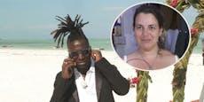 ATV-Andrea verzweifelt – platzt die Hochzeit mit Omar?