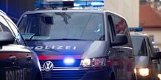 Blutige nächtliche Attacke vonJugendbande in Wien