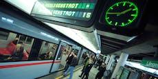 Wiener Grüne fordern Rückkehr der Nacht-U-Bahn