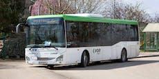 VOR erhöht Preise für Bus und Bahn teils massiv