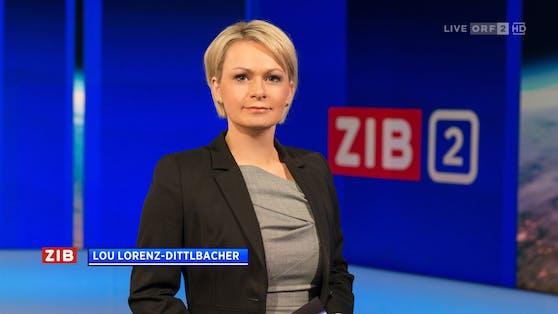 Lou Lorenz-Dittlbacher