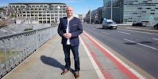 FPÖ verliert in Linz den Vize-Bürgermeister