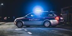 Streit im Jugendheim endet mit Mord-Versuch mit Messer