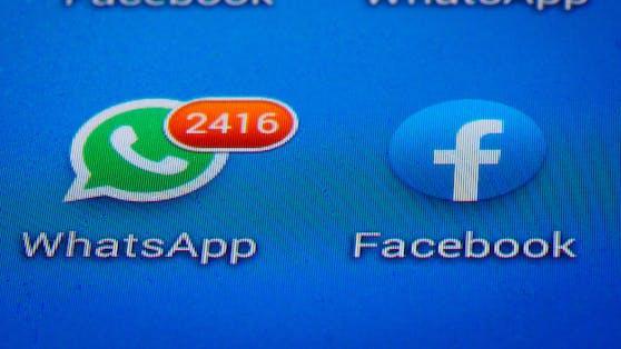 Hat WhatsApp heimlich Einstellungen auf den Handys der Nutzer geändert? Derzeit macht eine Warnung die Runde, die das besagt.
