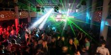 Luger will für junge Menschen die Lizenz zum Tanzen