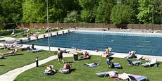 Warum diesen Sommer mehr Badeunfälle drohen