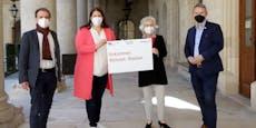 Lehrgang soll Delogierungen in Wien verhindern