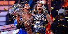 Let's-Dance-Finale – hat RTL das Voting manipuliert?