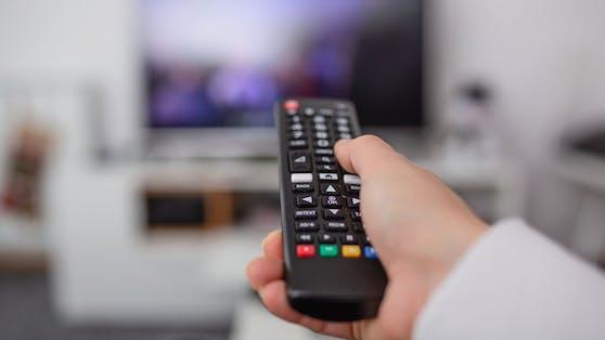 Kunden von A1now TV könnten bald schon Zugriff auf den Katalog von Canal+ haben.