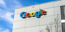 Google unterstützt Startups mit neuem Programm