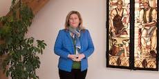 Bürgermeisterin von Waidhofen an der Thaya tritt zurück