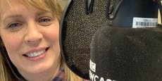 BBC-Moderatorin (44) starb nach AstraZeneca-Impfung