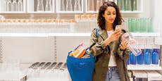Bei Ikea kann man ab sofort per App & Handy einkaufen