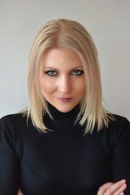 Christine Kaltenecker