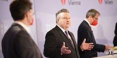 Wien startet Pilotprojekt für Zukunftsberufe